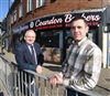 HOLT COMMERCIAL HELPS COVENTRY BARBER TO GROW AS IT CUTS!