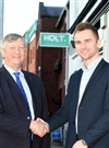 YOUNG PROPERTY PROFESSIONAL PROMOTED AT HOLT COMMERCIAL