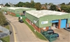 TWO DEALS DONE ON COVENTRY INDUSTRIAL ESTATE