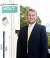 HOLT INVESTS IN THE NEXT GENERATION OF PROPERTY PROFESSIONALS