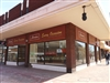 RETAIL PROPERTIES WITH POTENTIAL IN BEDWORTH