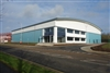 Spec Unit Sale at J3 ProLogis Park